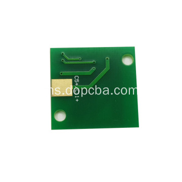 94v0 pcb assembly bluetooth speaker pcba